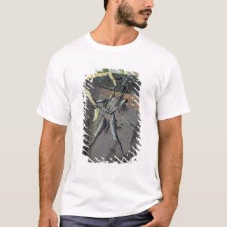 Ein Dämon, von der 'Krönung des Virgin T-Shirt