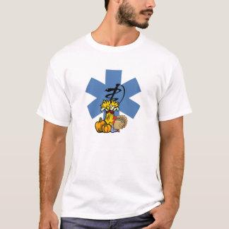 Ein ems-Erntedank T-Shirt