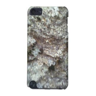 Ein Felsen iPod Touch 5G Hülle