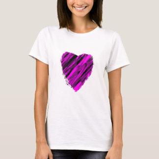 Ein flüchtiges Herz T-Shirt