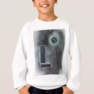 Ein Gefühl der Verwirrung Sweatshirt