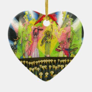 Ein-Mächtig-Baum-Seite 34 Keramik Ornament