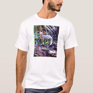EIN MAGISCHER MOMENT T-Shirt