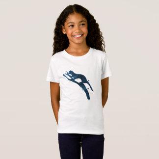 Ein Marder T-Shirt