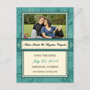 Homosexuell Dating-Sarasota
