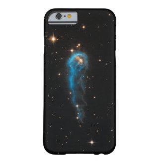 Ein niedlicher, junger Stern, Barely There iPhone 6 Hülle