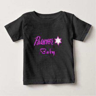 Ein Passahfest-Baby Baby T-shirt
