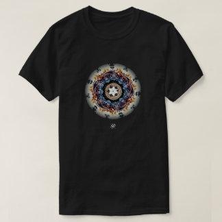 Ein Ring des Feuers T-Shirt