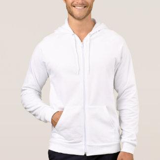 ein schönes Wolfsweatshirt Hoodie