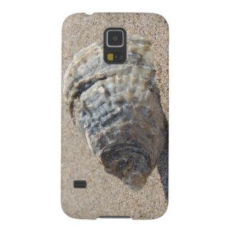 Ein Seeoberteil Galaxy S5 Hülle