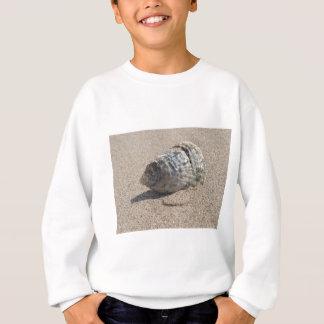 Ein Seeoberteil Sweatshirt