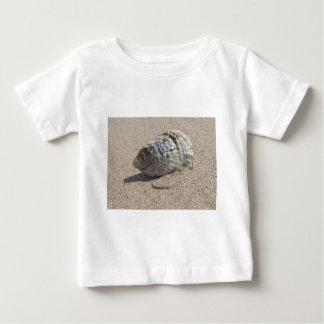 Ein Seeoberteil T Shirt