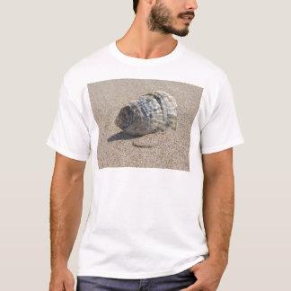 Ein Seeoberteil T-Shirt