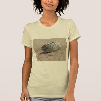 Ein Seeoberteil Tshirts