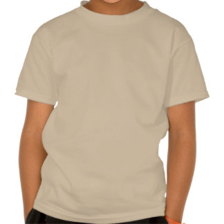 Ein Seeoberteil Shirts