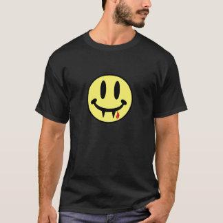 Ein spitzes Lächeln T-Shirt