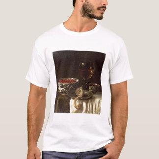 Ein Stillleben T-Shirt