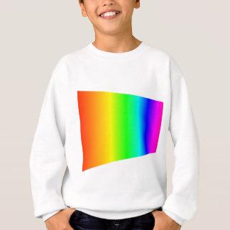 Ein wenig mehr Perspektive Sweatshirt
