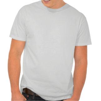 Ein weniger Auto Hemd