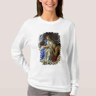 Eine Allegorie der Wohltätigkeit, c.1642-48 T-Shirt