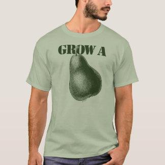 Eine Birne T-Shirt