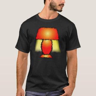 Eine Lampe, zum Ihnen des Lichtes zu geben T-Shirt