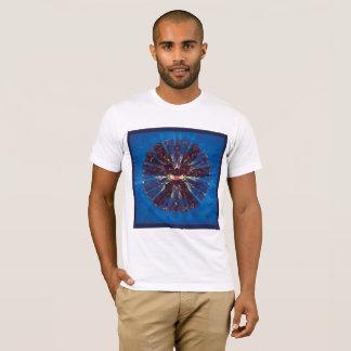 Eine langgehaltene Idee T-Shirt