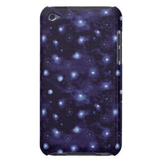 Eine magische Nacht iPod Touch Case
