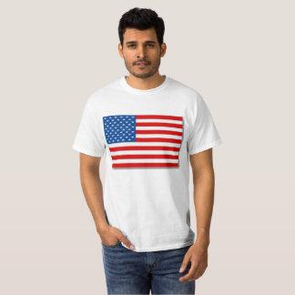 Eine Nation T-Shirt