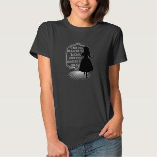 Eine Pille Shirts
