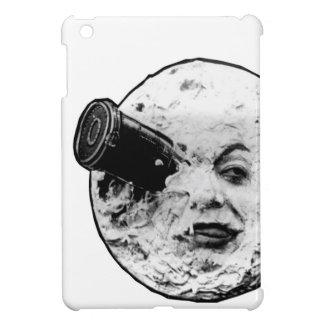 Eine Reise zum Mond iPad Mini Schale
