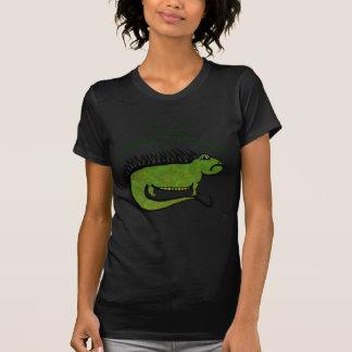 Eine Reptil-Funktionsstörung T-Shirt