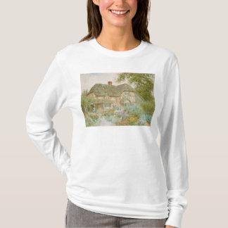 Eine Surrey-Hütte T-Shirt