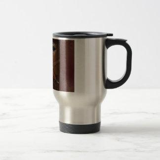Eine was für Tasse