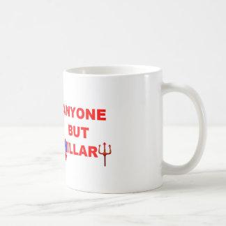 Eine wunderbare Weise, zu beginnen Ihr Tag!!!! Kaffeetasse