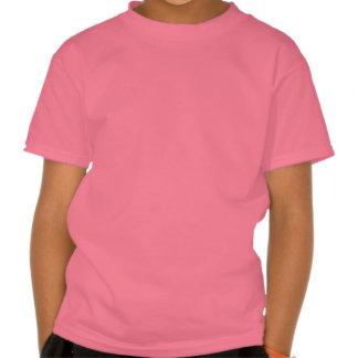 Einen Elektronwitz verlierend, scherzt T - Shirt