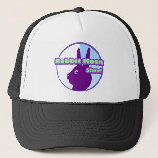 Einer der coolsten Hüte am Party Truckerkappe