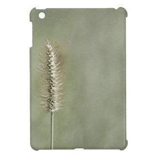 Einfach reizend iPad mini hülle