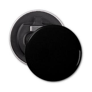 Einfach schwarzer Normallack fertigen es besonders Flaschenöffner