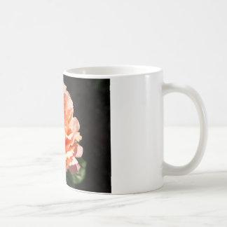 Einfach tut es kaffeetasse