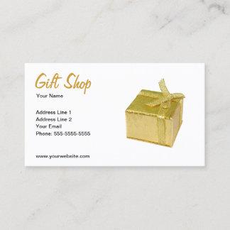 Simple Elegant Photo Gift Shop