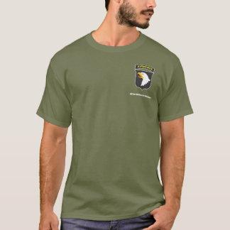 einfache Firma T-Shirt