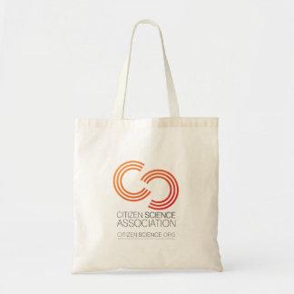 Einfache Taschen-Tasche, Tragetasche