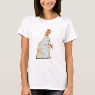 Einfaches Braut-Shirt verfügbar bei Zazzle T-Shirt