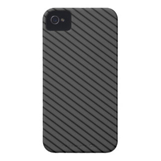 einfaches design iPhone 4 Case-Mate hülle