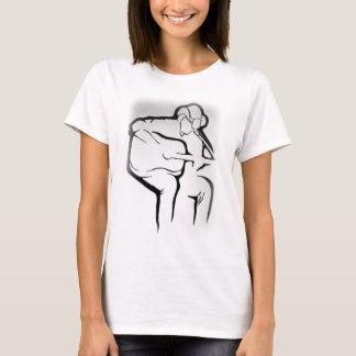 Einfaches Lied T-Shirt