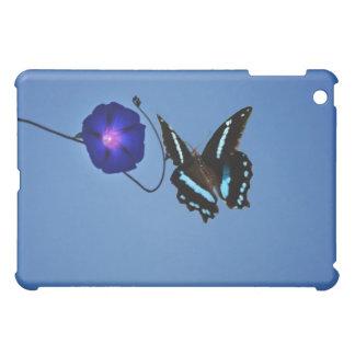 Einfachheit iPad Mini Hülle