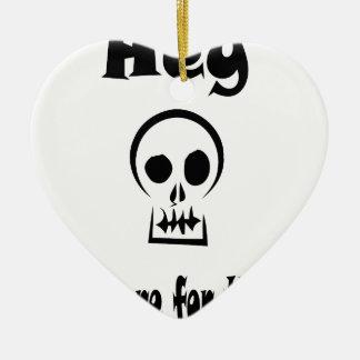 - Einfachkürbis Süßigkeit Keramik Ornament