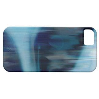 Eingefroren iPhone 5 Etui