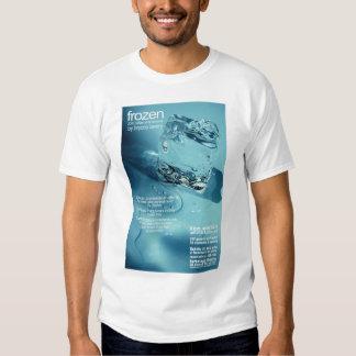 Eingefroren Shirt